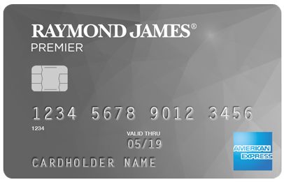 Raymond james credit card cash management raymond james premium card image reheart Gallery