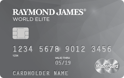 silver card image