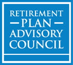 Retirement Plan Advisory Council