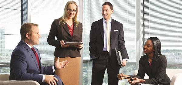 Raymond James   AdvisorChoice   Financial Advisor Jobs ...