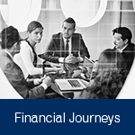 Financial Journeys