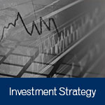 Raymond James Investment Strategy by Jeff Saut