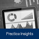 Practice Insights