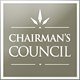 Raymond James Chairman's Council