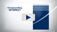 Investing For Retirement Video