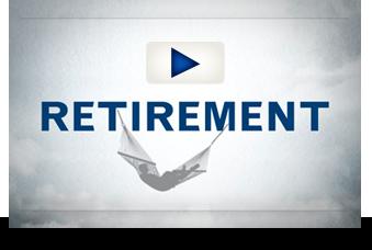 Retirement Income Chart