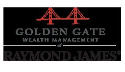 Golden Gate Wealth Management