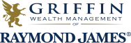 Griffin Wealth Management of Raymond James