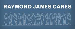 Raymond James Cares
