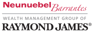 Neunuebel Barrantes Wealth Management Group